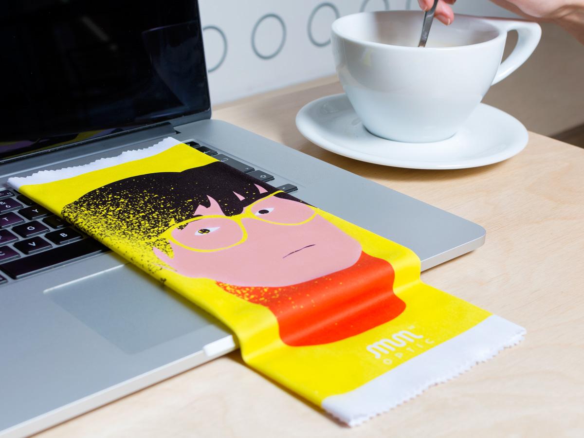 macbook-screen-cleaner